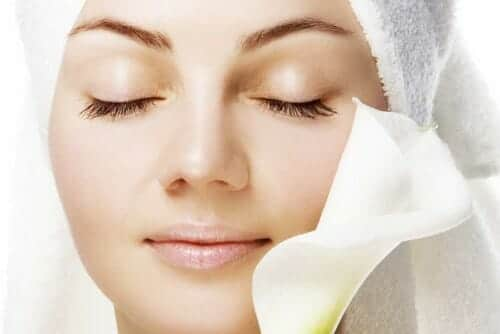 13 Tips for Natural Beauty