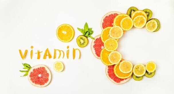 Best Form Of Vitamin C For Skin