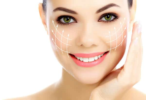 How To Make Skin Tighter